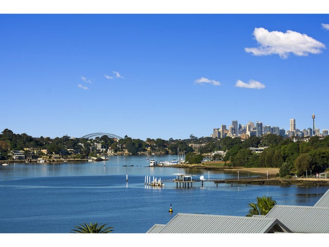 509/28 Peninsula Drive, Breakfast Point, NSW 2137