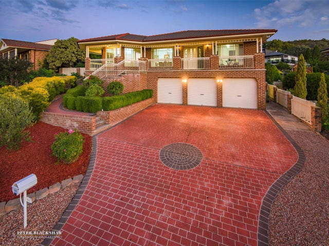 69 Morella Avenue, Jerrabomberra, NSW 2619