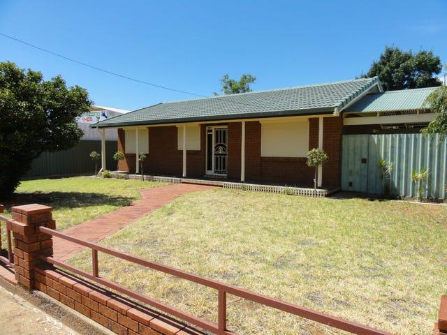 705 Wolfram Street, Broken Hill, NSW 2880