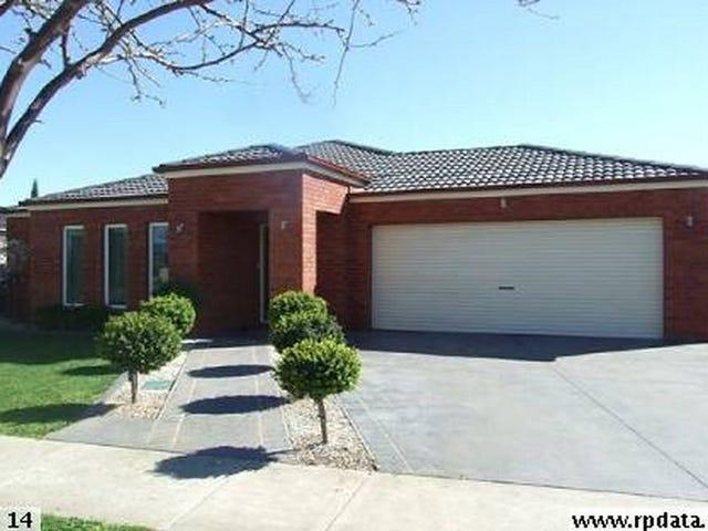10 McNulty Drive, Benalla, Vic 3672