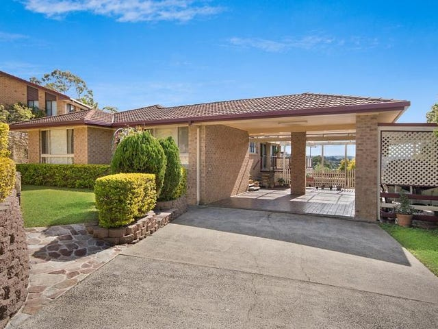 123 Mountain View Drive, Goonellabah, NSW 2480