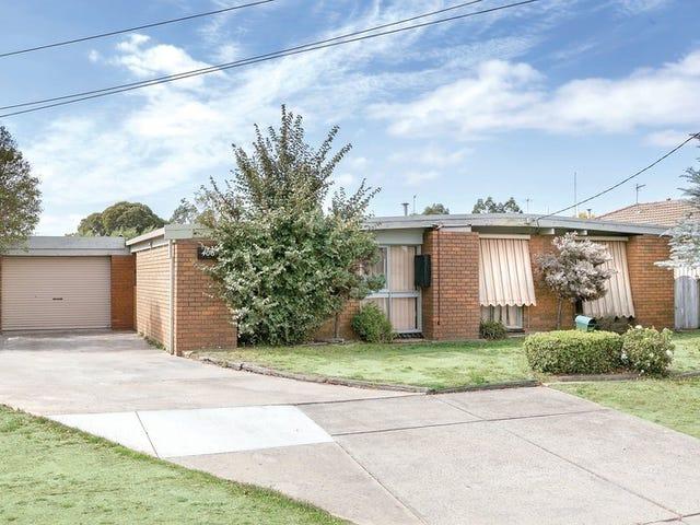 408 Forest Street, Wendouree, Vic 3355