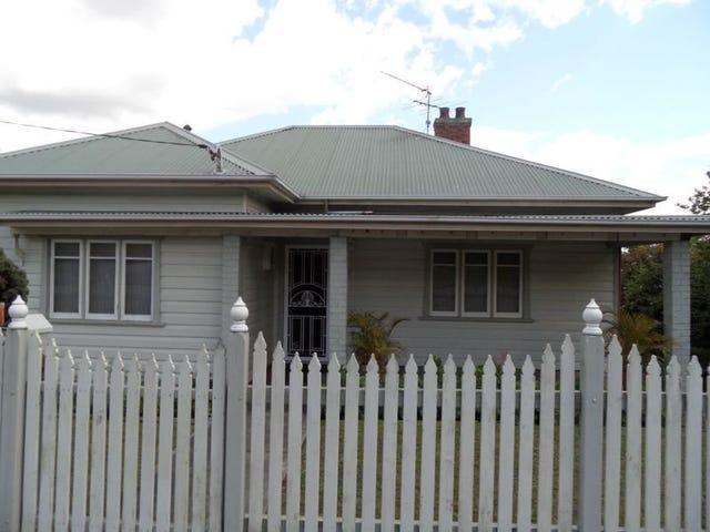 65 Bank Street, East Maitland, NSW 2323