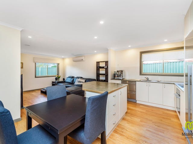 97A Abercorn Crescent, Isabella Plains, ACT 2905