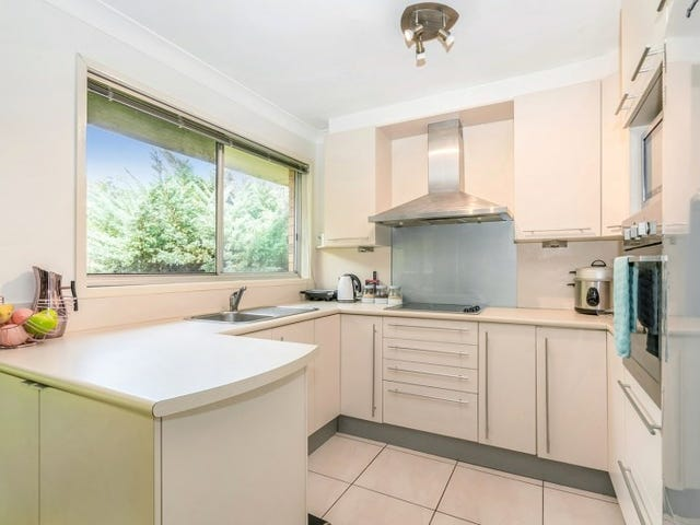 95 Spitfire Drive, Raby, NSW 2566