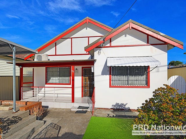 572 Punchbowl Road, Lakemba, NSW 2195