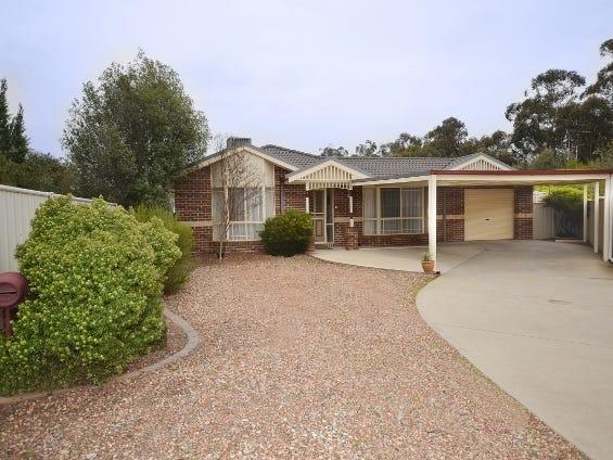 4 Callander Court, Moama, NSW 2731