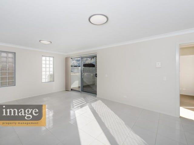 10/22-24 Newhaven Street, Everton Park, Qld 4053