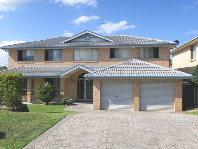 6 Sorrento Place, Erskine Park, NSW 2759