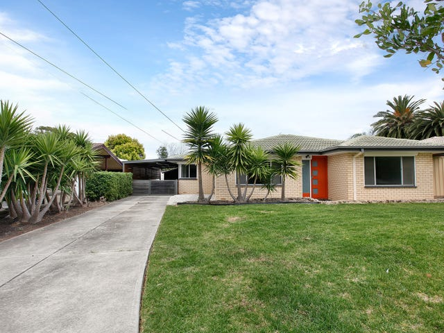 18 Melrose Street, Modbury Heights, SA 5092