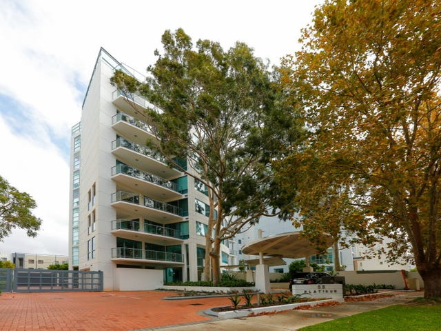 11/55 Mill Points Road, South Perth, WA 6151