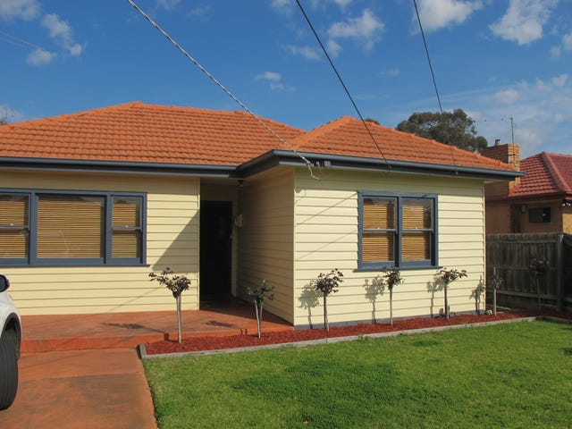27 Ridley Avenue, Avondale Heights, Vic 3034