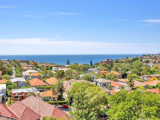 5/13-15 Langlee Avenue, Waverley, NSW 2024