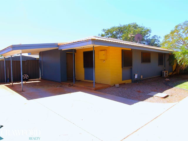 7/1 Brown Way, South Hedland, WA 6722