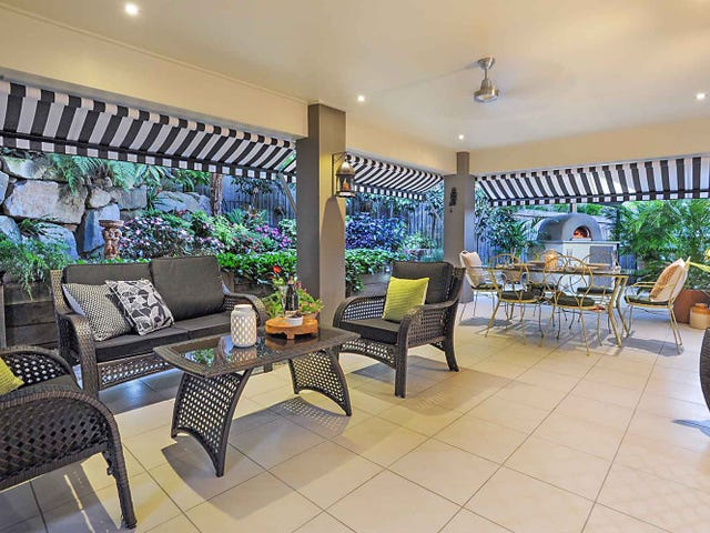 39 Balnaves Place, Mitchelton, Qld 4053