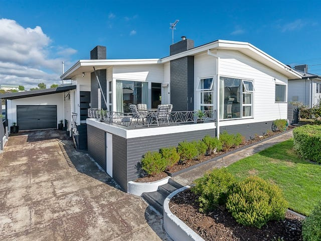 34 Amy Street, West Ulverstone, Tas 7315