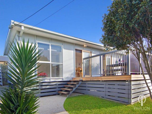 1/2 Sunset Strip, Ocean Grove, Vic 3226
