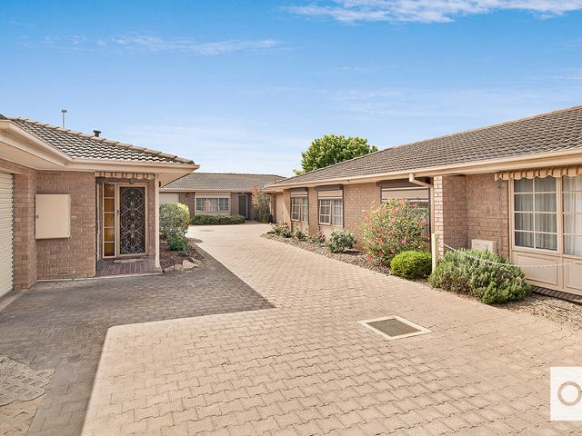 3/269 Tapleys Hill Road, Seaton, SA 5023