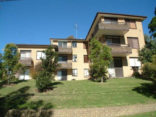 5/31 Gordon Street, Manly Vale, NSW 2093