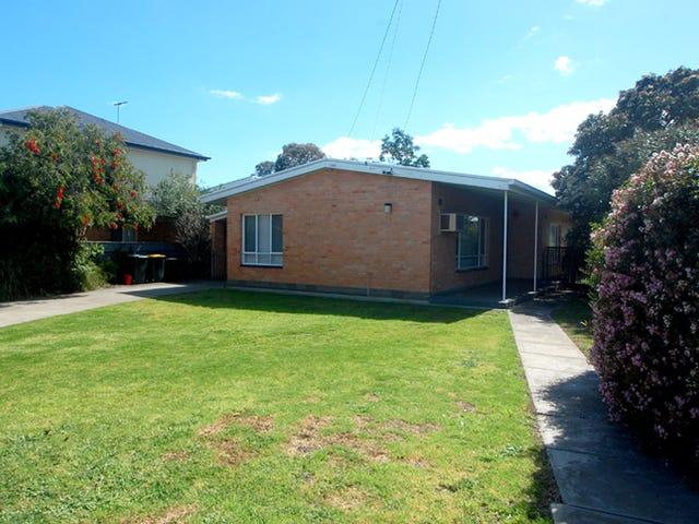 56 Pildappa Avenue, Park Holme, SA 5043