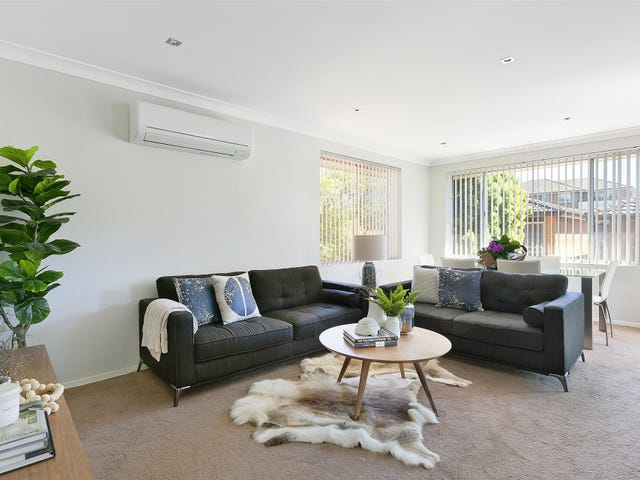 4/108 Fisher Road, Dee Why, NSW 2099