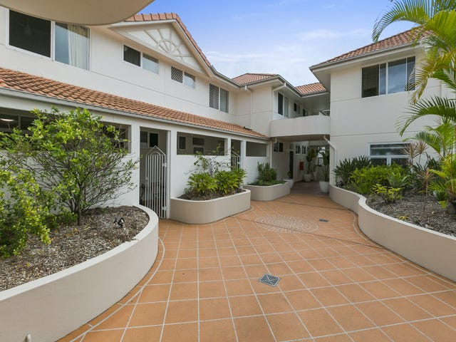 5/109 Gray Road, West End, Qld 4101