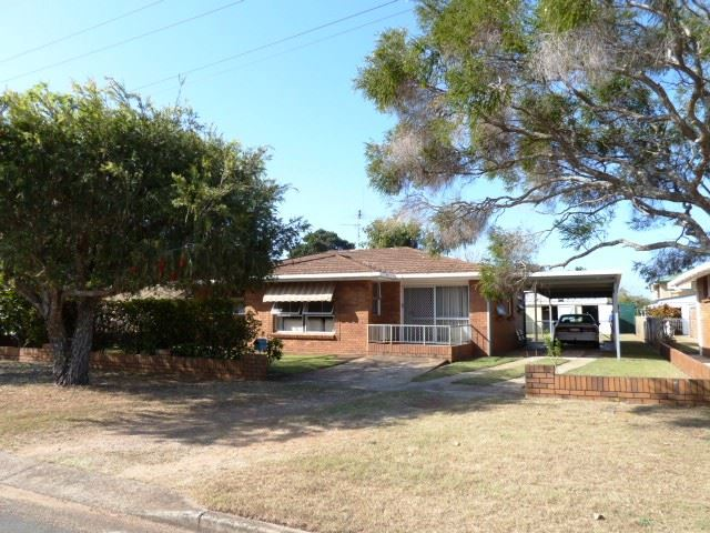 15 Moore Street, Victoria Point, Qld 4165