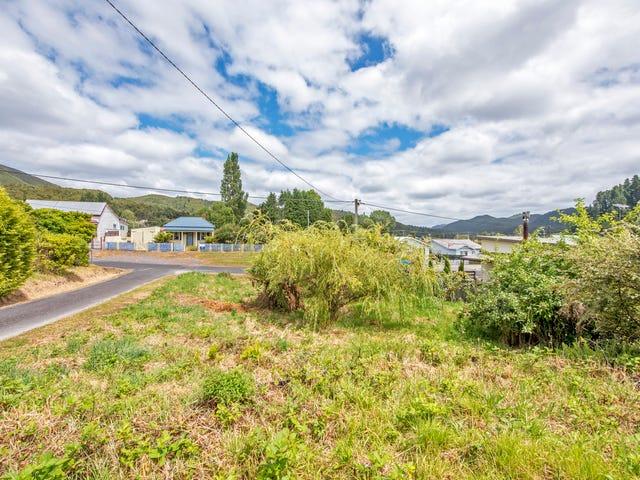 9 Lovett Street, Queenstown, Tas 7467