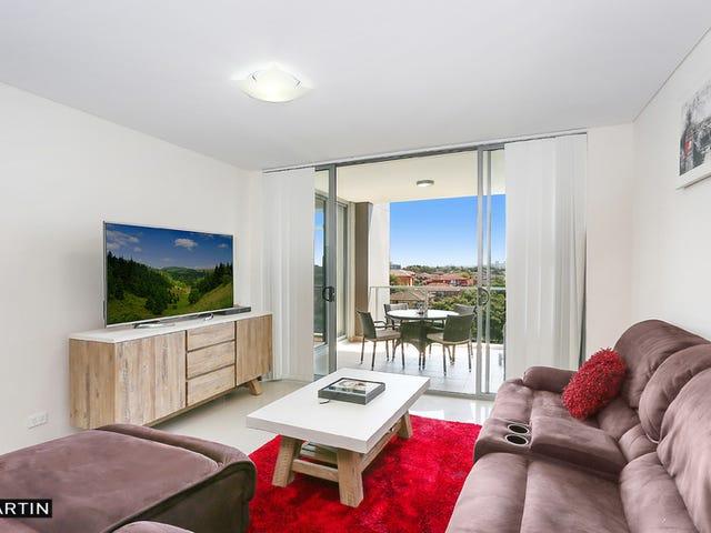 702/15 Flack Avenue, Hillsdale, NSW 2036