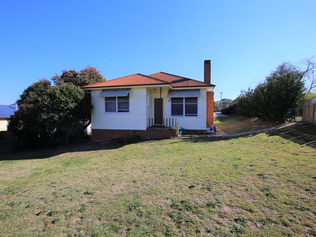 12 Hill Street, West Bathurst, NSW 2795