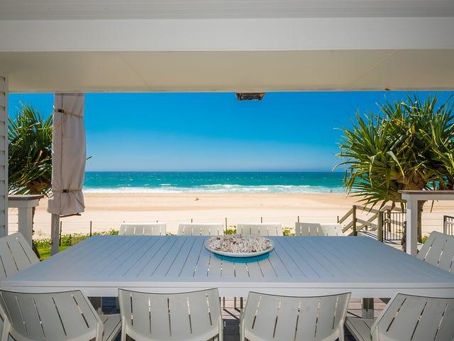 13A Ocean View Easement, Mermaid Beach, Qld 4218