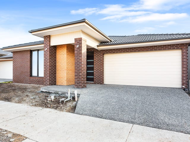 14 Melville Road, Officer, Vic 3809