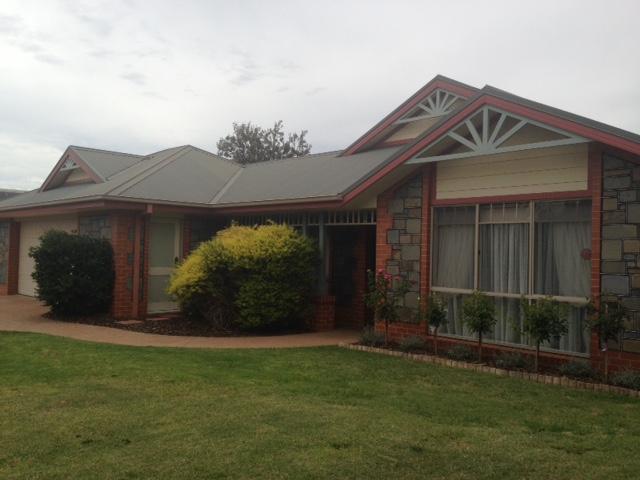 15 Avondale Drive, Wodonga, Vic 3690