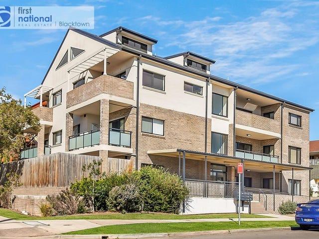 3/14 Putland Street, St Marys, NSW 2760