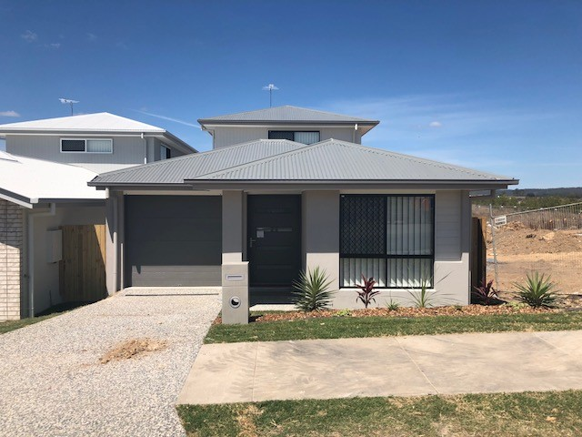 29 Tomaree Crescent, South Ripley, Qld 4306