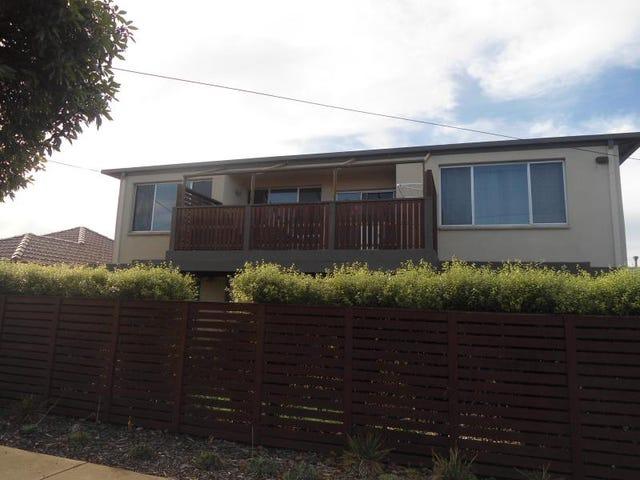 6/12-14 Osborne Avenue, North Geelong, Vic 3215