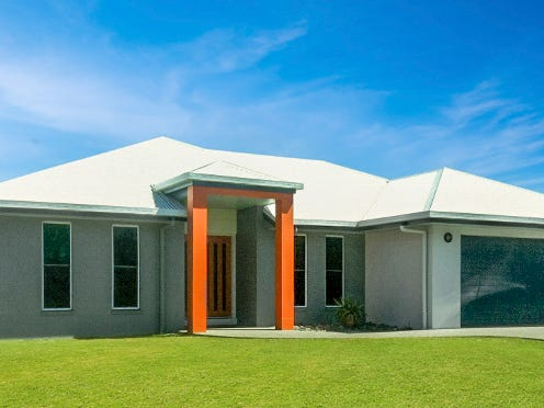 9 Canecutters Drive, Ooralea, Qld 4740