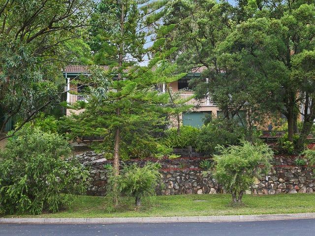 7 Nerigai Close, Elermore Vale, NSW 2287