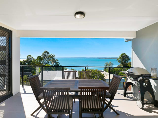 19/152-158 Broadwater Terrace, Redland Bay, Qld 4165
