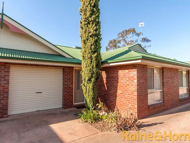 2/190 Fitzroy Street, Dubbo, NSW 2830