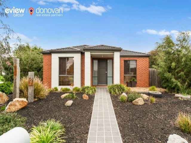 12 Vivi Court, Skye, Vic 3977