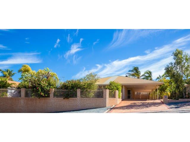 7 Pennings Court, Port Hedland, WA 6721