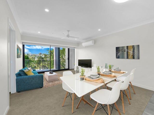 706/111 Quay Street, Brisbane City, Qld 4000