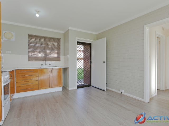6/15 Corvus Place, Rockingham, WA 6168
