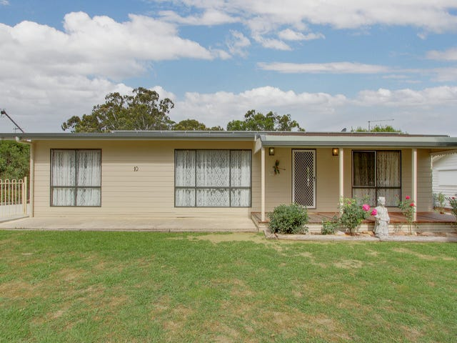 10 Lorn Street, Collector, NSW 2581