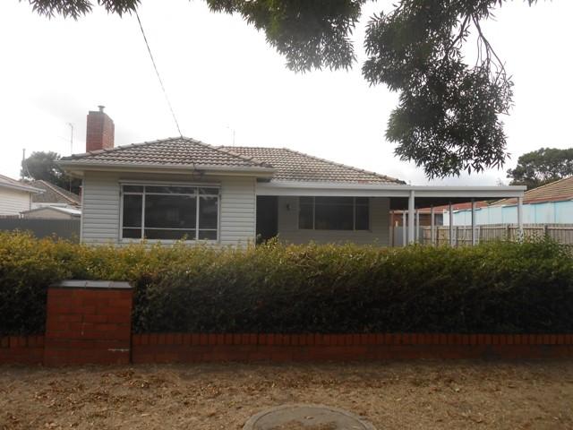 3 Band Street, Ballarat, Vic 3350