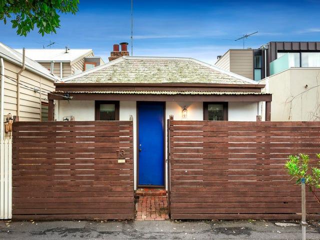73 Heath Street, Port Melbourne, Vic 3207