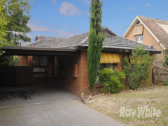 7 Fran Court, Glen Waverley, Vic 3150