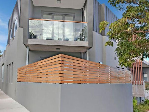 1/55 Henry Street, Lilyfield, NSW 2040