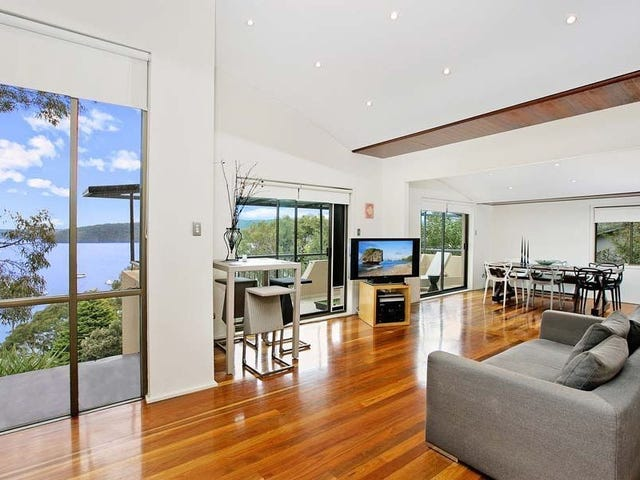 972 Barrenjoey Road, Palm Beach, NSW 2108